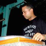 Victor Rosado fabric Promo Mix