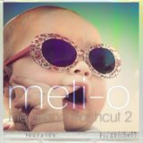 meti-o - the grand trashcut volume2