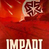 IMPAQT 2019 | The Invader | Deadly Guns