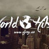 World Hits Edicion56