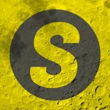 SUBSYS04 SET03 — Gobs & Vacek (D&B)
