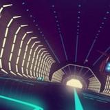 Toto Capsule Corp - Space Dream