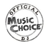 Hear The Beard Mixshow #12 (Music Choice TV)