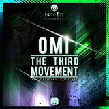 The Third Movement Podcast by OMI segunda temporada episode 3