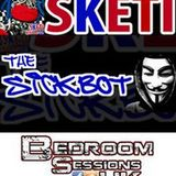 Bedroom Sessions (20/07/2011) Sketi Mix