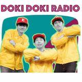 Doki Doki Radio - Sayonara Summer