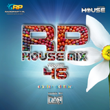 RP House Mix 46 mixed by Dap