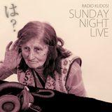 2017.02.12 Sunday Night Live (with Chilny)