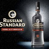 Russian Standard.disc 2