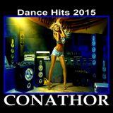 CONATHOR Dance Hits 2015