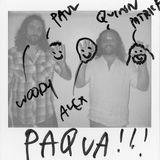 BIS Radio Show #742 with Paqua