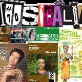 Musicália #70 - 10 Jun