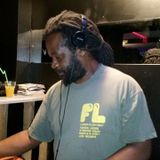 THE REGGAE ROCK '3 HR EXTENDED EDITION' 9/12/15 on Mi-Soul.com/LONDONWIDE ON DAB