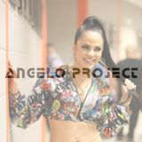 ANGELO PROJECT MIX SHOW #48 (LATIN MUSIC)