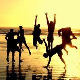 Upbeat Summer (Promo Mix)