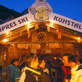 Die neue Ischgl Après-Skimix aus der Saison 2016 (Teil 1 von 2)