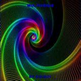 Ceci501 - Multiverse