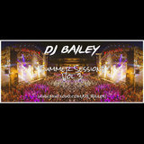 @DJ_Bailey1 - The Summer Sessions (Vol 3)