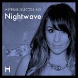 08. Nightwave