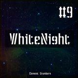 WhiteNight #9