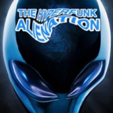The Hyperfunk Alienation - Episode 18 (Christmas Special)