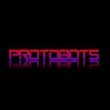 Protobots pres. Tranceform episode 001