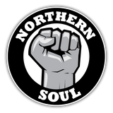 Caledonian Soul Show 1.1.14. hour 1