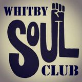 1 Yr of Northern Soul on Mixcloud - Anniversary Mix