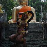 Knabbermischung 02-14 - Memories of Asia