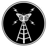 Vibenation - Secret FM #SGP2015 - 19/07/15