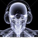 djCriss - Electro