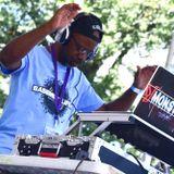 DJ MONSTER'S BASEMENT LIFE Set 10-16-2019
