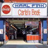 Karl Fink - Carla's Beat
