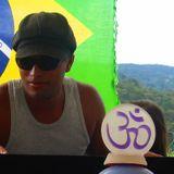 DJ Set Brasil Lounge