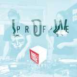Shadowbox @ Radio 1 22/06/2014 - host: LOW PROFILE