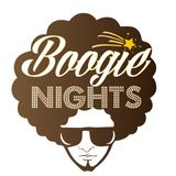 Boogie Nights Mix 2