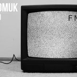 FNC - HEDMUK Exclusive Mix