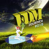 EDM Journey 018 (Part 1)