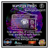 Aumega Radio - March 2019 Show