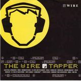 Wire Tapper mixdown
