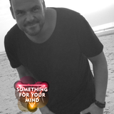 Something for your Mind Promo Mix