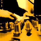 LowEndSessions - Session #7