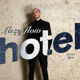 Exclusive Mix for Hotel Radio Paris (Shatta/Cumbia/BaileFunk/AfroTrap/AfroHouse/Vogue/Bassline/Soca)