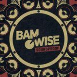 Bamwise LIVE@300WATA 12.4.2017.