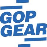 #3: GOPgear i zmiany w Rybniku