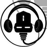 The Noisy Plug July 11th Alan Newman Funzo Earthship.