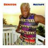 Beniton Mixtape volume 1