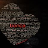 DJ Jan X live in the Trance Mix 7