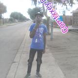 Journey to Mandebi-##hppy bornday by (Comfxxey Dj)