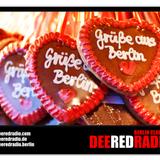 DeeJay Mikael Costa DeeRedRadio.com Podcast #105 06 of April 2016